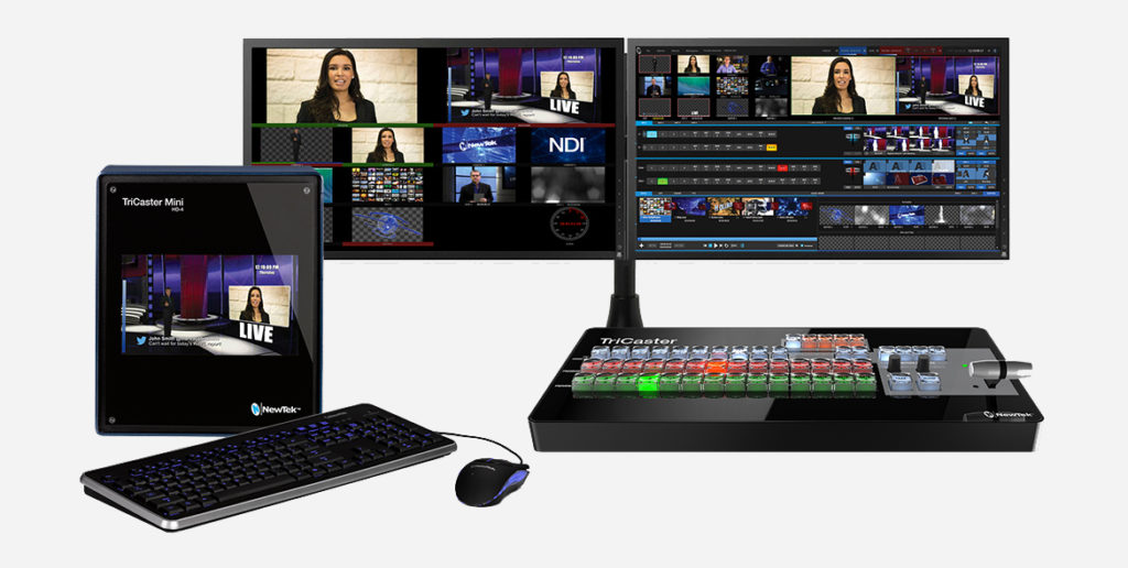 Live Streaming Webinar Webcast Streaming Zoom Live Stream Live Events Live Meetings